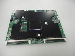 Picture of T650QVR01.0   65T41-C03  TCON SAMSUNG UN55JU7100FXZC