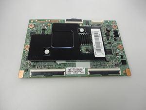 Picture of BN95-01336A TCON SAMSUNG UN60J6300AFXZC UN60J6300AFXZA