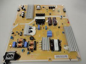 Picture of BN44-00705C POWER SUPPLY SAMSUNG UN60J6300AFXZC