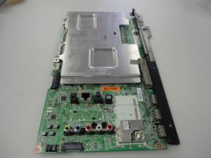 Picture of EBT63632705 MAIN BOARD LG 70UF7700UJ