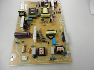 Picture of PK101V2930I POWER SUPPLY PANASONIC TCL32C5