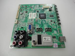 Picture of 431C4V70L11  461C4V70L11 MAIN BOARD PANASONIC TCL32C5