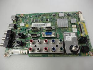 Picture of BN96-15673A MAIN BOARD SAMSUNG LN40C540F2FXZC LN40C540F2FXZA