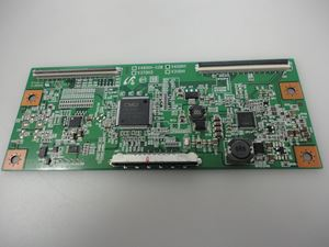 Picture of V400H1 TCON SAMSUNG LN40C540F2FXZC