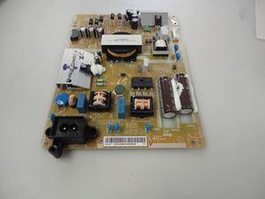 Picture of BN44-00851A POWER SUPPLY SAMSUNG UN40J5200AFXZC UN40J5200AFXZA