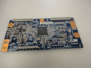 Picture of 46T12-C01 T460HB01 V0 TCON SAMSUNG UN40J5200AFXZC Vizio M3D460SR