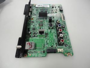 Picture of BN94-09622A MAIN BOARD SAMSUNG UN40J5200AFXZC