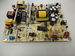 Picture of ER942-G POWER SUPPLY RCA RLDED4633A-C