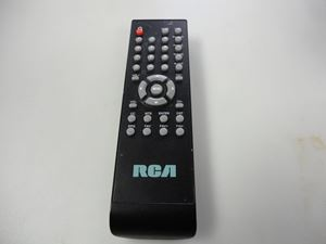 Picture of RLDED4633A-C RCA REMOTE HAND UNIT