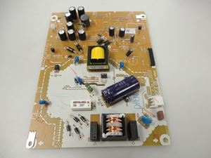 Picture of BA4GF0F0102 1 POWER SUPPLY PHILIPS 32PFL4609/F7 ME1