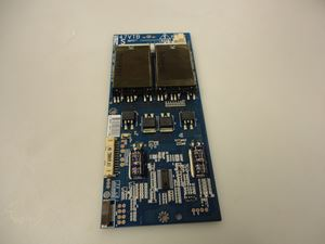 Picture of 6632L-0487B SLAVE INVERTER BOARD 47LG50UG