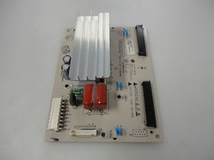 Picture of EBR50217701 EAX50218101 X MAIN BOARD LG 42PG20UA