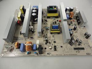 Picture of EAY43533901 PSPU-J711A EAX42115601/7 POWER SUPPLY LG 42PG20UA