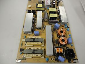 Picture of EAX61289601/13 POWER SUPPLY LG 47LK520UA