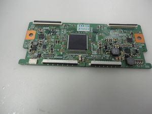 Picture of 6870C-0312B 6871L-2155G TCON LG 47LK520UA
