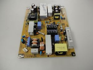 Picture of EAX63985401/5 POWER SUPPLY LG 32LK450UB