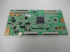 Picture of S120BM4C4LV0.7 TCON PHILIPS 46PFL3705D/F7