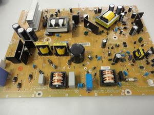 Picture of BA01P0F0103 3 POWER SUPPLY PHILIPS 46PFL3705D/F7