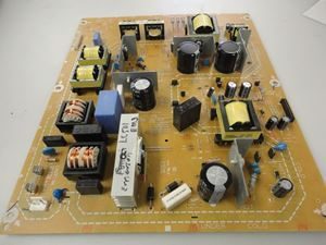 Picture of BA21T0F01 02 4 POWER SUPPLY EMERSON LC501EM3
