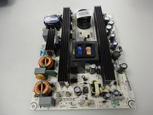 Picture of RSAG7.820.1673/ROHVER.F POWER SUPPLY HISENSE F40V87C