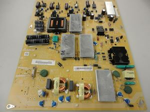 Picture of RUNTKA932WJQZ DPS-162KP A POWER SUPPLY SHARP LC60LE600U