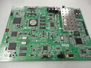 Picture of 68709M0041E(0) MAIN BOARD LG 42PC3DV