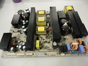 Picture of 6709900019A YPSU-J011A  POWER SUPPLY LG 42PC3DV