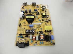 Picture of EAX64905501(2.3) POWER SUPPLY LG 50LN5310UB