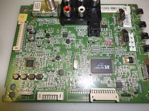 Picture of 461C7151L01 MAIN BOARD TOSHIBA 32L1400UC