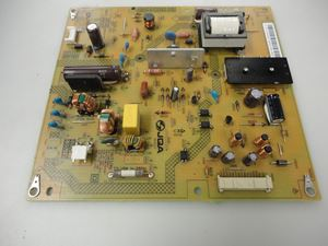 Picture of PK101W0450I FSP072-3FS02 POWER SUPPLY TOSHIBA 32L1400UC