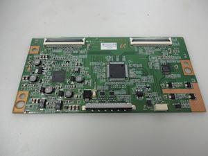 Picture of A60EDGEC2LV0.2 TCON HISENSE F46K20E