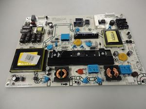 Picture of RSAG7.820.4885/ROH 157053 POWER SUPPLY HISENSE F46K20E