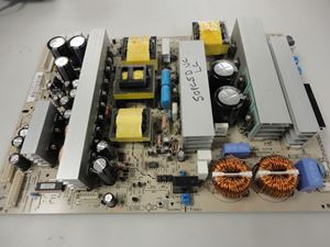 Picture of EAY32929001 PSC10194C POWER SUPPLY LG 50PC5DUC