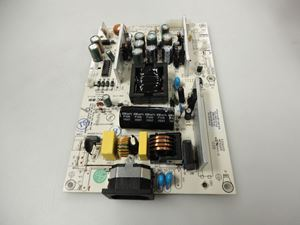 Picture of HKC-PL05 REV1.0  81207145 POWER SUPPLY RCA RLDED3258A-B