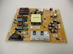 Picture of 715G6699-P01-000-002E PLTVE241XXV9 POWER SUPPLY SONY KDL32R300