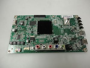 Picture of 715G6702-M01-000-004K BPFE7TKAT MAIN BOARD SONY KDL32R300