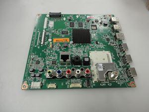 Picture of EBT63015132 EAX65610206(1.0) MAIN BOARD LG 47LB5830UV