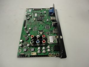Picture of A21T1MMA-002 MAIN DIGITAL BOARD FUNAI LC391EM3