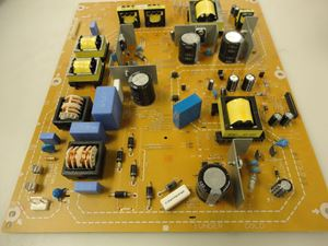 Picture of BA21T0F01 02 4 POWER SUPPLY FUNAI LC391EME