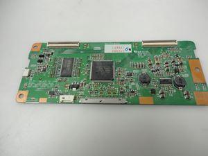 Picture of 6870C-0088D VER 1.0 6871L-0896A TCON RCA L37WD22YX5