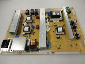 Picture of BN44-00513A POWER SUPPLY SAMSUNG PN60E6500FXZC