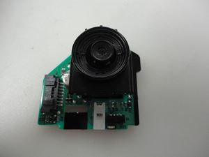 Picture of BN41-01805A TOGGLE SWITCH SAMSUNG PN60E6500FXZC