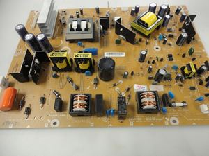 Picture of BA01P0F0103 2 01P2P1002361 POWER SUPPLY PHILIPS 40PFL3705D/F7