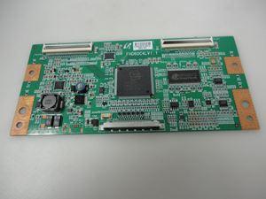 Picture of FHD60C4LV1.1 TCON SAMSUNG LN40B500P3FXZA;LN46B500P3FXZC