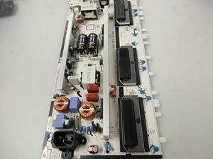 Picture of BN44-00264A POWER SUPPLY INVERTER BOARD SAMSUNG LN40B500P3FXZA