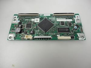Picture of CPWBX4010TPXZ KE707 XE707WJ TCON SHARP LC52SB55U