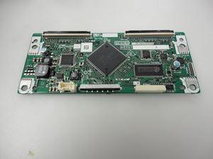 Picture of CPWBX4010TPXZ KE707 XE707WJ TCON SHARP LC52SB55U