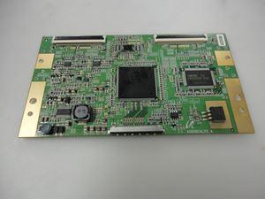 Picture of 400HSC4LV2.4  BN94-01357E TCON SONY KDL40V2500 KDL40W2000