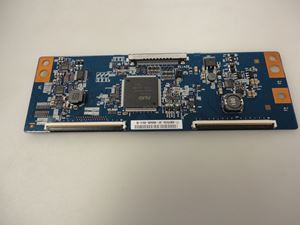 Picture of T500HVN01.1 TCON SAMSUNG UN50EH6300FXZC