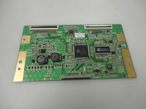 Picture of 4046HDCP2LV0.6 T-CON STICKER 1915R SAMSUNG LNT4042HX/XAC